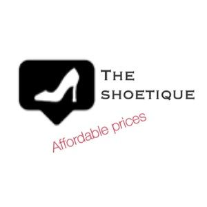 3407a643fe0 the chic shoetique ! s Closet ( the  shoetique)